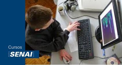 Curso de programador informatico