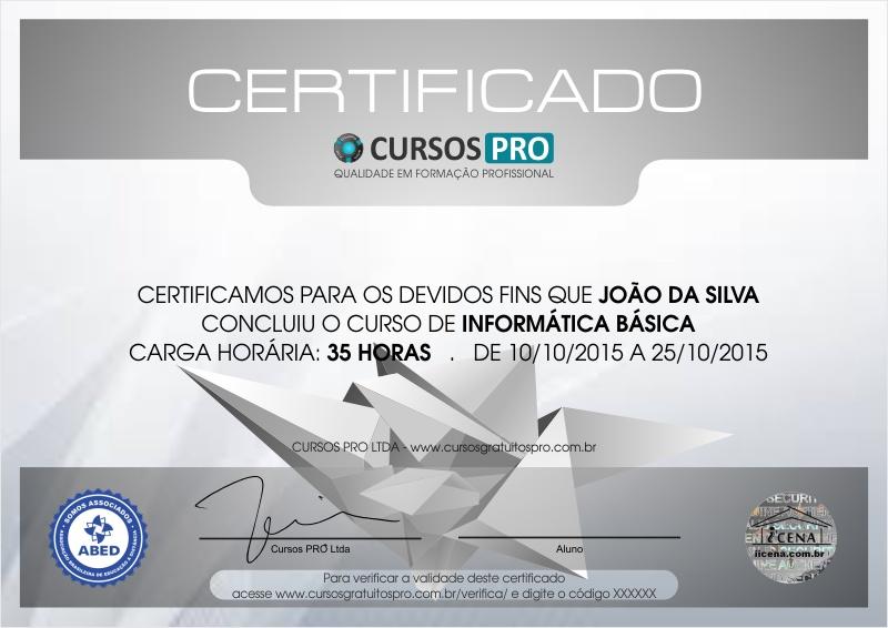 cursos-gratuitos-pro-certificado
