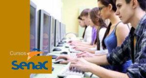 curso-de-informatica-basica-senac-gratuito