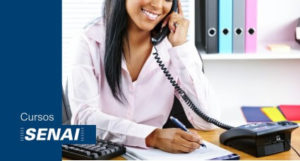curso-gratuito-senai-assistente-administrativo