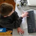 Curso Gratuito SENAI Programador de Computador